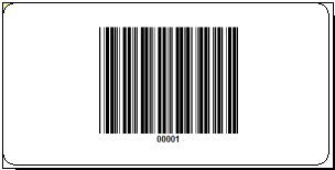 code 39 barcode labels