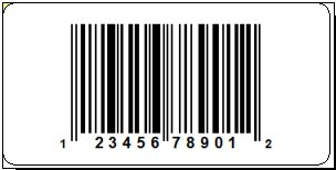 Barcode Labels Archives - Asset Labels