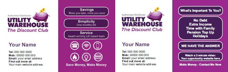 Uw distributors business cards uw distributors business cards colourmoves Images